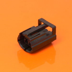 Econoseal Housing 344276-1