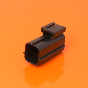 Econoseal Housing 344268-1