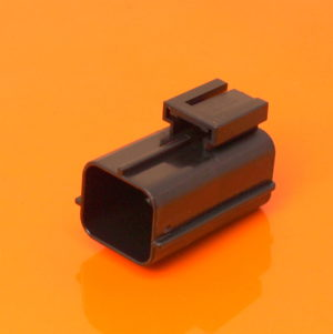 Econoseal Housing 344265-1