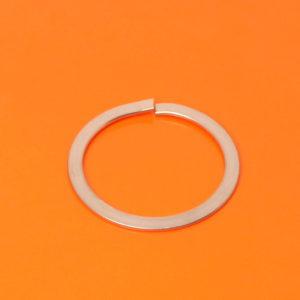 HD30 Series Panel Nut Lockwasher Shell Size 24 – 112264