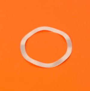 HDP20 Series Panel Nut Lockwasher Shell Size 24 – 2414-001-2486