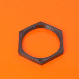 HDP20 Series Panel Nut Shell Size 24 - 2411-001-2405
