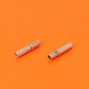 Deutsch DTP Series Size 12 Socket Terminal – 0462-203-20141