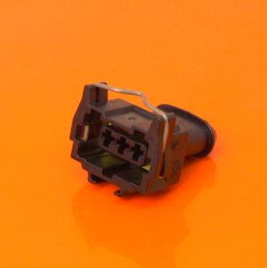 Bosch 3 Way Jetronic 1928402412