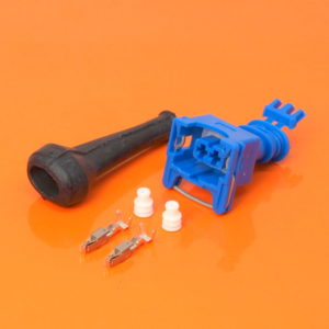 TE Connectivity 2 Way Timer Kit 4410653