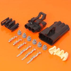 Metri Pack 280 Series 3 Way Kit