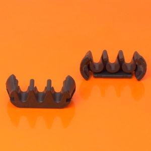 Delphi Metri Pack 630 Series Secondary Lock 12045699