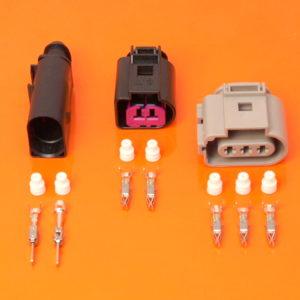 VAG2.8 Connector Kits