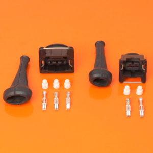 Junior Timer Connector Kits